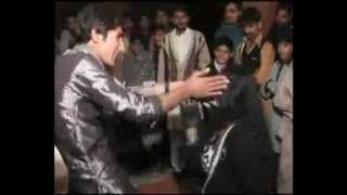 Vip Mujra in Howli of Haji Shahid Of Bhago Chuli   Narowal