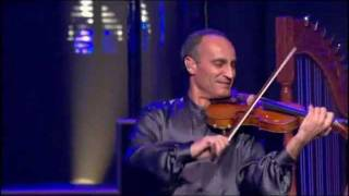 Yanni Samvel Yervinyan best Violin ever