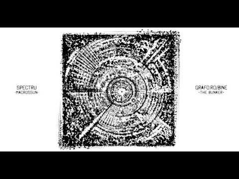Macrossun - Spectru