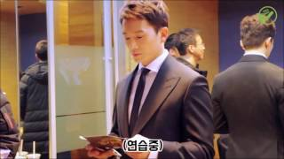 Video [ BTS ] 161230 지성 Jisung NAMOOACTORS V live @ MBC Drama Awards 2016 - cut download MP3, 3GP, MP4, WEBM, AVI, FLV Maret 2018