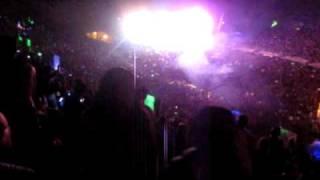 EDC 2010 Kaskade-Be Still Satisfaction Remix