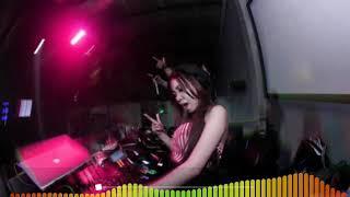 DJ SLOW AKU BELUM MANDI BREAKFUNKY 2018 MANTAP JIWA