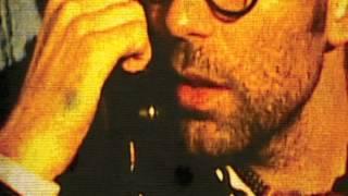 Jamie Lidell - I wanna be your telephone (MOSAT Remix)