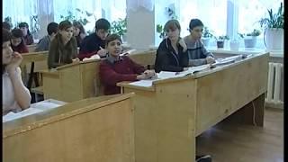 2002 01  Школа-гимназия №5  результаты олимпиады