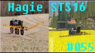 "[""Let's"", ""Play"", ""Landwirtschafts Simulator 17"", ""Farming Simulator 17"", ""Modvorstellung""]"
