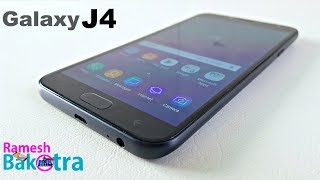 Samsung Galaxy J4 Price In Dubai Uae Compare Prices