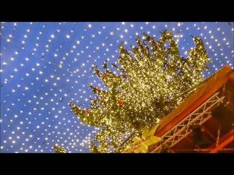 The Christmas Song - TroJazz Big Band