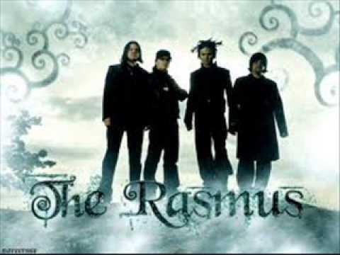 LinKin Park The Rasmus ~ In the Shadows