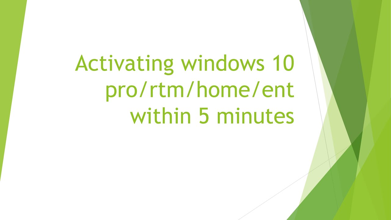 How to activate windows 10 using microsoft toolkitwindows 10 how to activate windows 10 using microsoft toolkitwindows 10 activator microsoft toolkit ccuart Choice Image