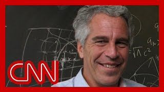 Sources: Epstein's cell not monitored night of apparent suicide