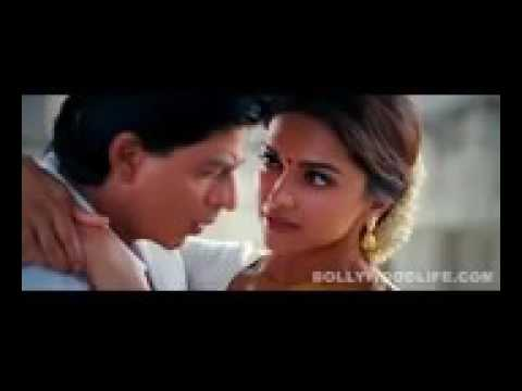 Chennai Express Best Music
