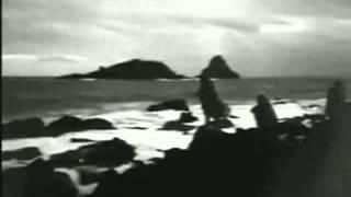 Maria Callas - In alto mare (I Vespri Siciliani) - La Terra Trema