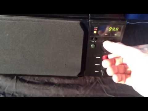 PROTON 300 RADIO FOR SLE