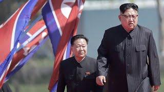 White House continues planning Trump-Kim Jong Un summit