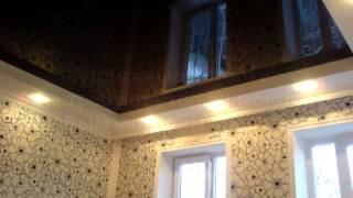 Натяжные потолки в Коврове(, 2012-12-12T13:16:23.000Z)