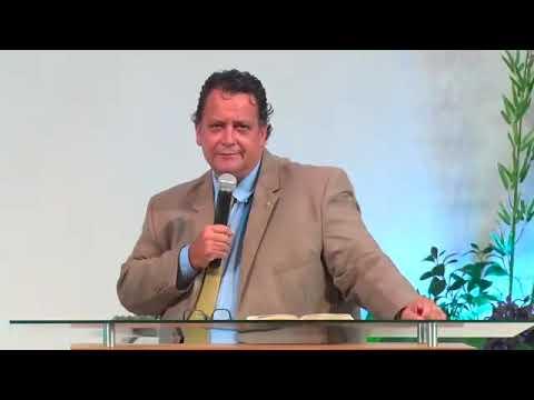 Download Momentos do Último sermão pregado pelo Pr. Marcos Tosta