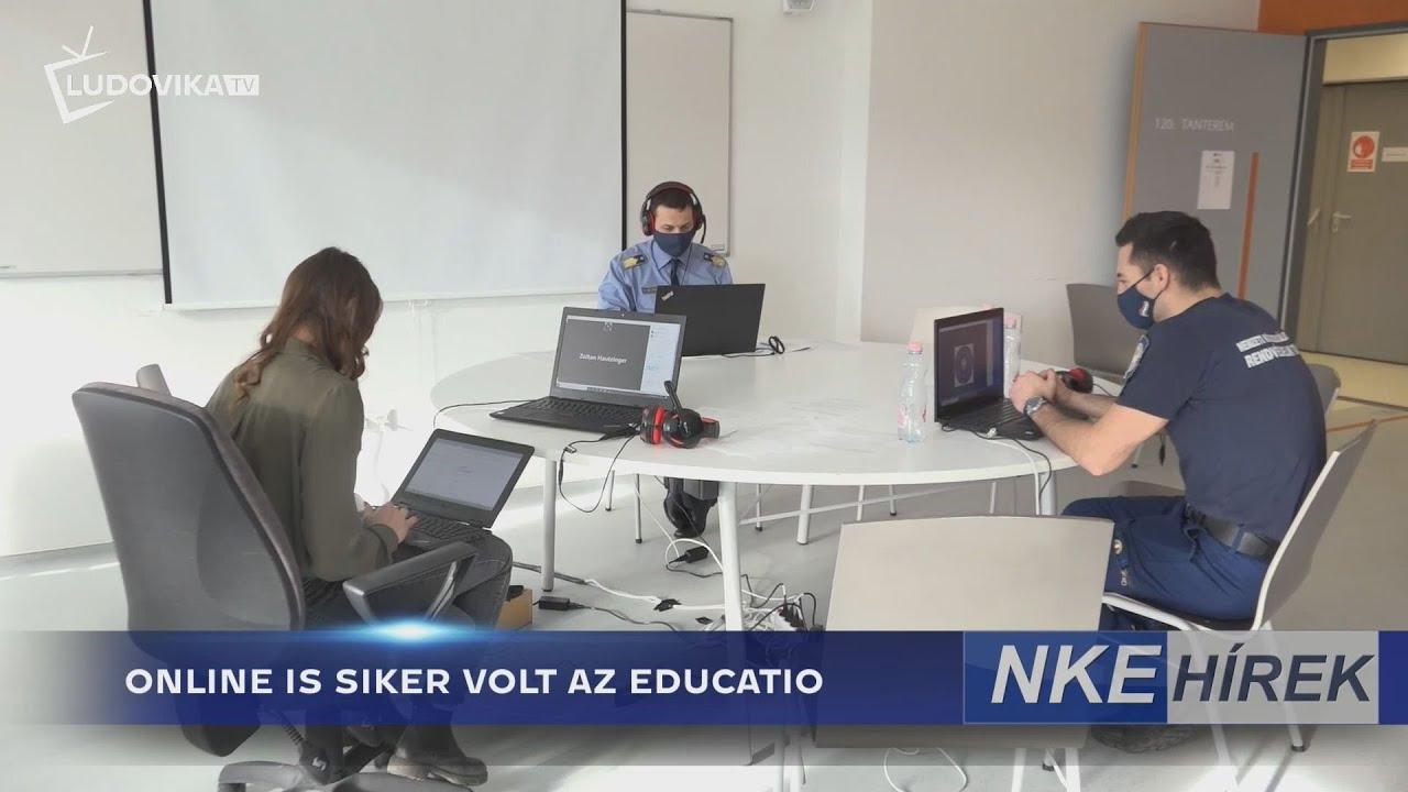 niukaslio universitetinio švietimo strategija)