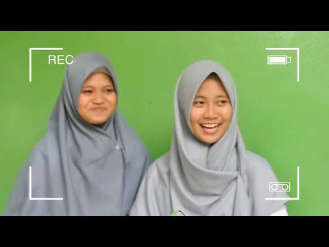 Juara 1 Film Pendek FLS2N 2017 Jakarta Selatan