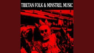 Shawm and Kettle Drums (Ladak, Tibet)