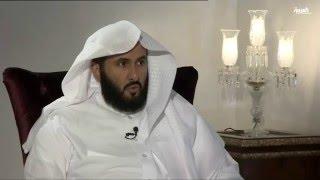 السعودية .. نظام للتسجيل وحفظ الثروة العقارية إلكترونياً