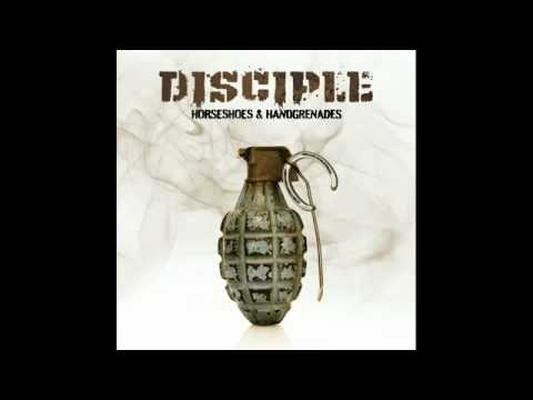 Worth the Pain - Disciple