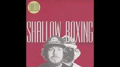 djblesOne - SHALLOW BOXING
