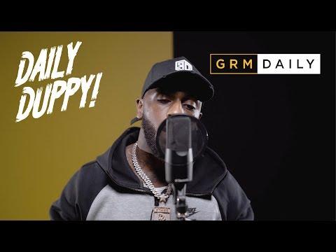 Stardom - Daily Duppy   GRM Daily
