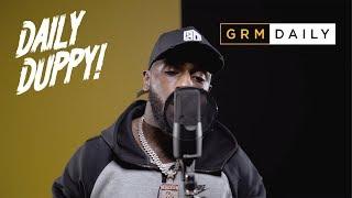 Stardom - Daily Duppy | GRM Daily