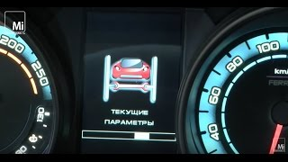 видео Автомобили с электрическим двигателем: плюсы и минусы электромобиля
