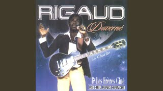 Provided to YouTube by Believe SAS Jerusalem · Rigaud Duverné, Les Frères Ciné, Helping Hands La charité ℗ ACP Released on: 2012-08-27 Music ...