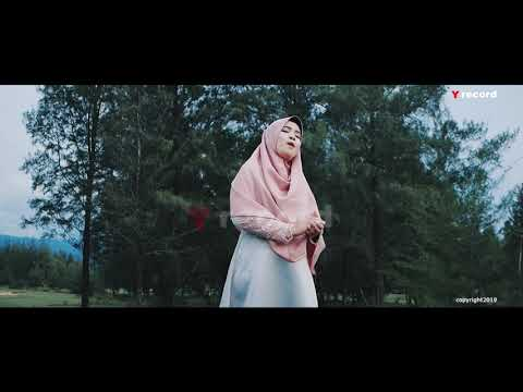 Maghfirah M Hussein Shalawat Versi Aceh Official Music Video