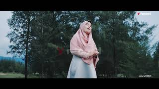 [2.22 MB] MAGHFIRAH M HUSSEIN SHALAWAT VERSI ACEH Official Music Video