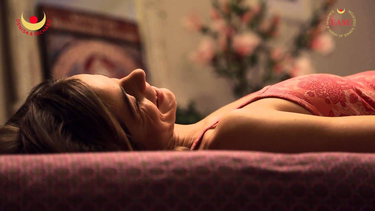 Sexuální masáž v makati