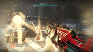 destiny-2-azote-del-pasado-full-raid