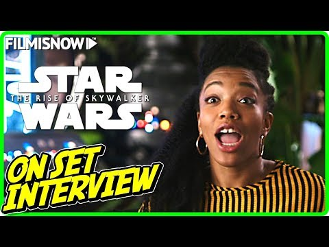 """star-wars:-the-rise-of-skywalker-