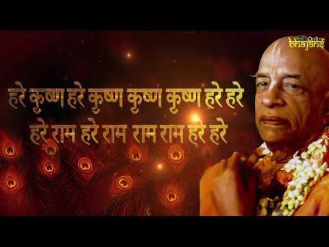 ISKCON Live | Hare Rama Hare Krishna Live Dhun | ISKCON Bhajan and Kirtan Dance | Best Krishna Songs