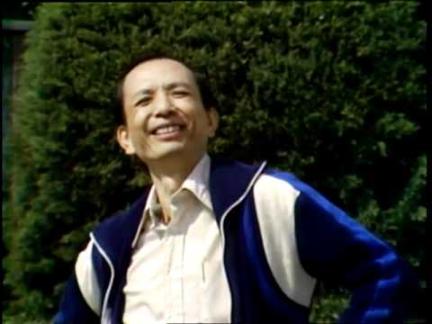 Funniest Joke I Ever Heard 1984 01 James Hong