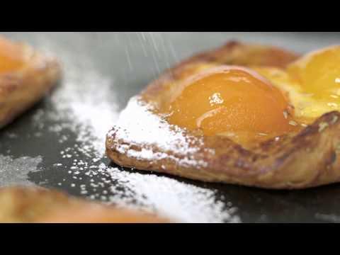 brioche-dorée-:-le-carré-abricot-!