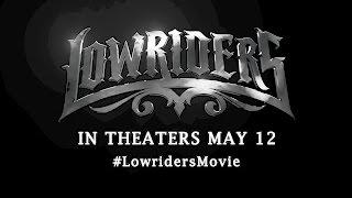LOWRIDERS OF THE WEEK: VOL. 2