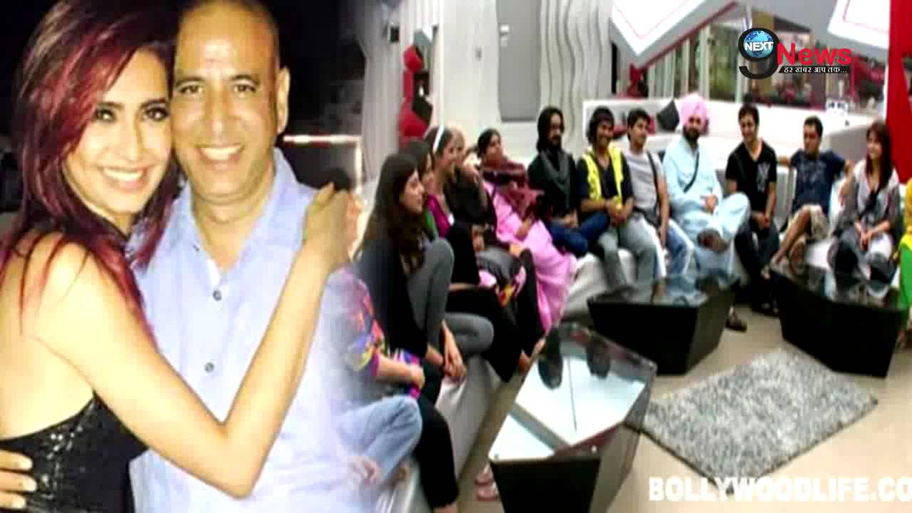Image result for atul kapoor