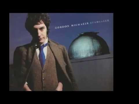 Gordon Michaels - Stargazer (full album) Levin, Marotta, Tee, McCracken, Sanborn