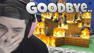 saying-goodbye-to-my-house-in-minecraft