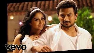 Saravanan irukka bayamaen - official tamil trailer | udhayanidhi stalin | d. imman | wownice