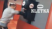 Как выбрать боксерскую грушу - YouTube