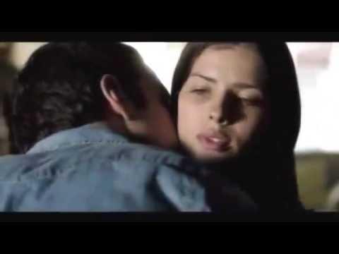 Abzurdah | Capítulo 5 - El muñequito suicida y el perro asesino from YouTube · Duration:  21 minutes 53 seconds