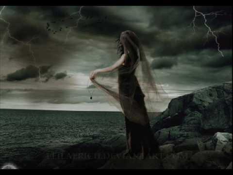 Kate Bush - Cloudbusting (Pxl edit)