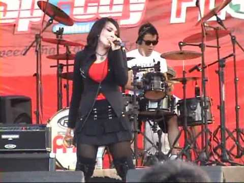 Free Download Garasi Band Agressive Trance Mp3 dan Mp4