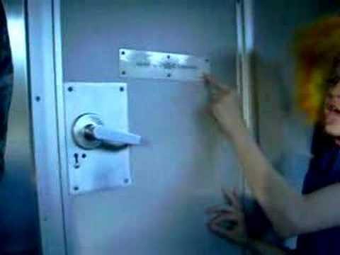 also mikes bus bathroom tour youtube rh