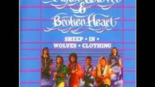 Mylon LeFevre -Sheep In Wolves Clothing - Gospel Ship