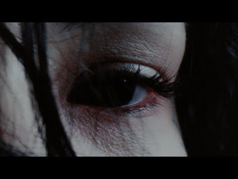 XXXTentacion - Hearteater (26 октября 2019)